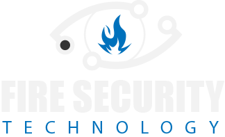 Fire Security Technology